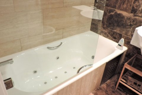 Apartment for rent in Madrid, Spain, 1 bedroom, 55.00m2, No. 1551 – photo 20