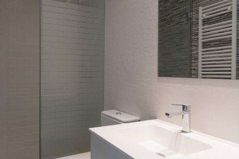 Apartment for sale in Madrid, Spain, 2 bedrooms, 95.16m2, No. 2158 – photo 28