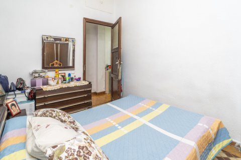 Apartment for sale in Madrid, Spain, 3 bedrooms, 85.00m2, No. 2209 – photo 17