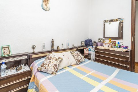 Apartment for sale in Madrid, Spain, 3 bedrooms, 85.00m2, No. 2209 – photo 16