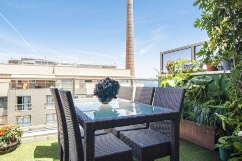 Penthouse for sale in Malaga, Spain, 3 bedrooms, 233.00m2, No. 2194 – photo 30