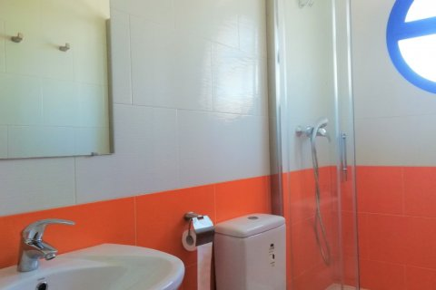 Penthouse for sale in Rota, Cadiz, Spain, 3 bedrooms, 90.00m2, No. 1524 – photo 20