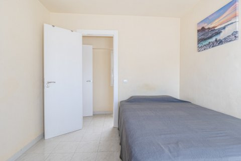 Apartment for sale in Malaga, Spain, 5 bedrooms, 114.00m2, No. 2515 – photo 25