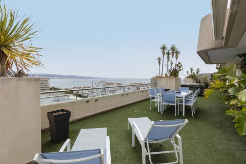 Penthouse for sale in Marbella, Malaga, Spain, 3 bedrooms, 172.74m2, No. 2165 – photo 17