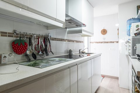 Apartment for sale in Malaga, Spain, 2 bedrooms, 60.00m2, No. 2279 – photo 3