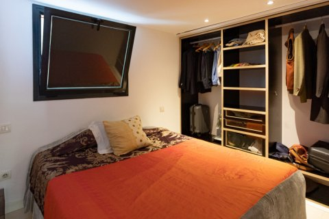 Apartment for sale in Madrid, Spain, 2 bedrooms, 51.00m2, No. 2099 – photo 12