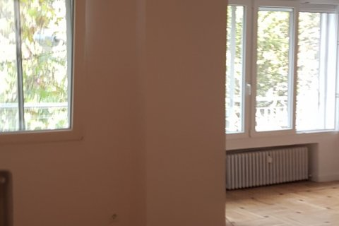 Apartment for rent in Madrid, Spain, 3 bedrooms, 168.00m2, No. 2435 – photo 7