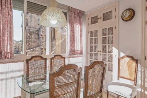 Apartment for sale in Malaga, Spain, 3 bedrooms, 229.00m2, No. 2351 – photo 11