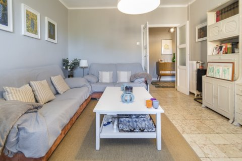 Apartment for sale in Madrid, Spain, 4 bedrooms, 135.00m2, No. 2427 – photo 8