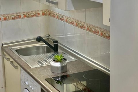 Apartment for sale in Madrid, Spain, 2 bedrooms, 55.00m2, No. 2332 – photo 13