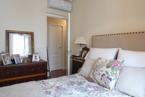 Apartment for sale in Sevilla, Seville, Spain, 3 bedrooms, 116.00m2, No. 2037 – photo 7