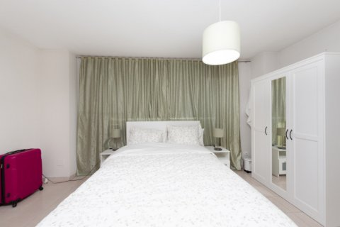 Apartment for sale in Madrid, Spain, 2 bedrooms, 93.00m2, No. 2314 – photo 16