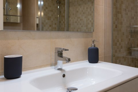 Apartment for sale in Madrid, Spain, 1 bedroom, 47.00m2, No. 2337 – photo 14