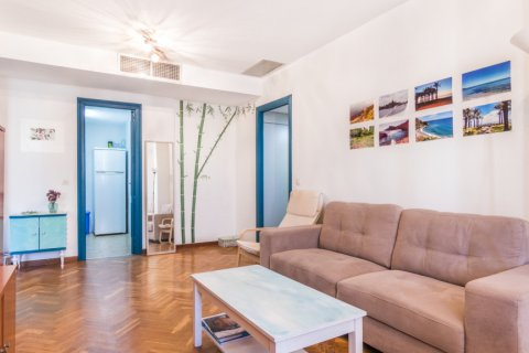 Apartment for sale in Madrid, Spain, 2 bedrooms, 60.00m2, No. 2374 – photo 4