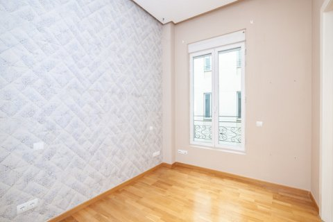 Apartment for rent in Madrid, Spain, 4 bedrooms, 190.00m2, No. 1474 – photo 12
