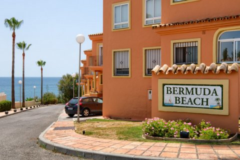 Penthouse for sale in Estepona, Malaga, Spain, 3 bedrooms, 125.00m2, No. 2225 – photo 23