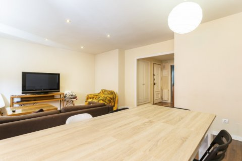 Apartment for sale in Madrid, Spain, 4 bedrooms, 158.00m2, No. 2182 – photo 22