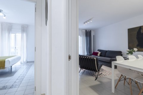 Apartment for sale in Malaga, Spain, 4 bedrooms, 113.00m2, No. 2321 – photo 24