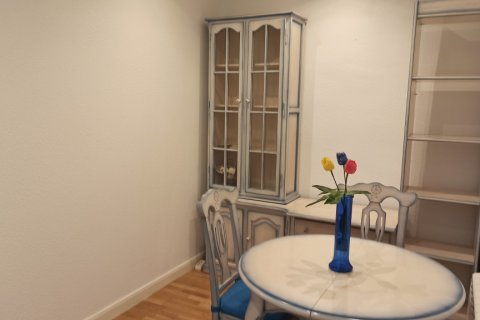 Apartment for rent in Madrid, Spain, 1 bedroom, 50.00m2, No. 2208 – photo 7