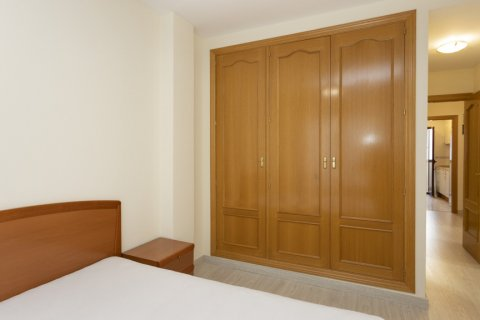 Apartment for sale in Madrid, Spain, 2 bedrooms, 79.00m2, No. 2638 – photo 20