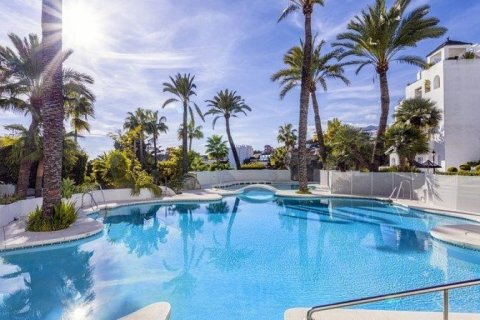 Penthouse for sale in Torremolinos, Malaga, Spain, 3 bedrooms, 331.00m2, No. 2459 – photo 25