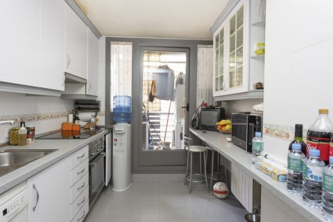 Apartment for sale in Madrid, Spain, 3 bedrooms, 134.00m2, No. 2622 – photo 23