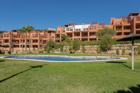 Apartment for sale in Manilva, Malaga, Spain, 2 bedrooms, 106.57m2, No. 1706 – photo 4