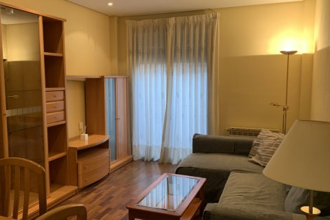 Apartment for rent in Madrid, Spain, 2 bedrooms, 70.00m2, No. 1519 – photo 21