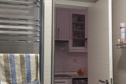 Apartment for rent in Madrid, Spain, 1 bedroom, 35.00m2, No. 2004 – photo 3