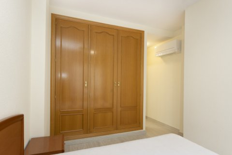 Apartment for sale in Madrid, Spain, 2 bedrooms, 79.00m2, No. 2638 – photo 21