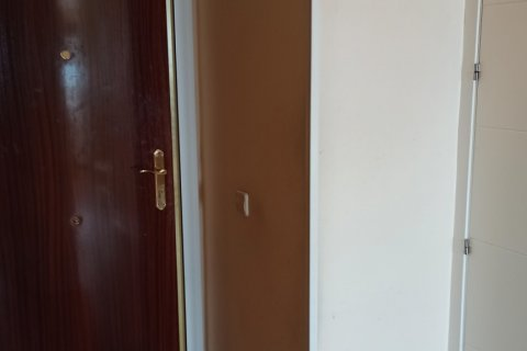 Apartment for rent in Madrid, Spain, 1 bedroom, 52.00m2, No. 2135 – photo 17