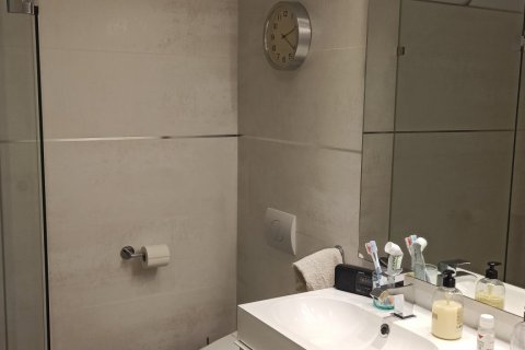 Apartment for rent in Madrid, Spain, 4 bedrooms, 185.00m2, No. 2456 – photo 11