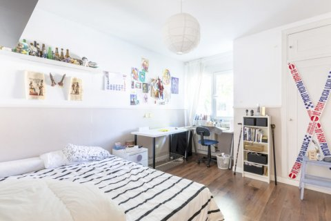 Apartment for sale in Madrid, Spain, 4 bedrooms, 158.00m2, No. 2182 – photo 12