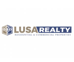 Lusa Realty