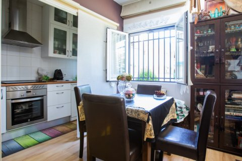 Apartment for sale in Collado Mediano, Madrid, Spain, 1 bedroom, 50.00m2, No. 2149 – photo 11