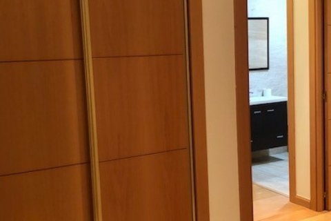 Apartment for rent in Madrid, Spain, 1 bedroom, 66.00m2, No. 2613 – photo 7