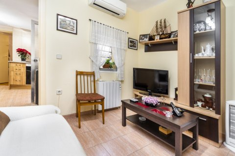 Apartment for sale in Madrid, Spain, 2 bedrooms, 77.00m2, No. 2276 – photo 6
