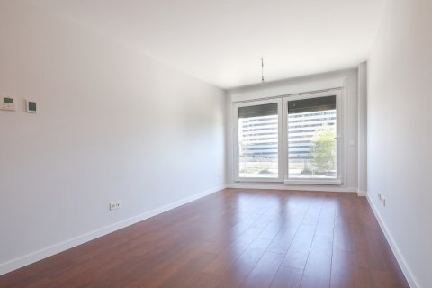 Apartment for rent in Madrid, Spain, 2 bedrooms, 95.00m2, No. 2716 – photo 2
