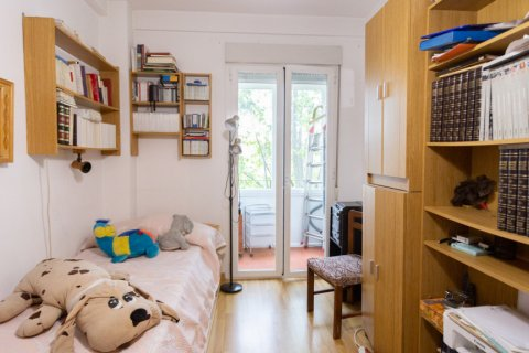Apartment for sale in Madrid, Spain, 2 bedrooms, 72.00m2, No. 2673 – photo 16
