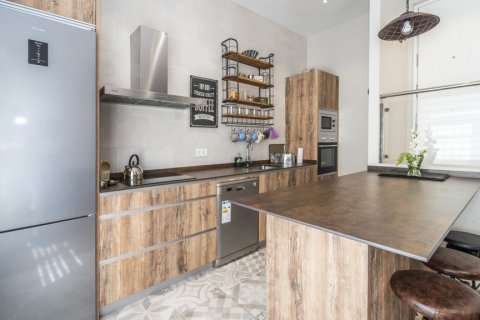 Apartment for sale in Madrid, Spain, 1 bedroom, 67.00m2, No. 2197 – photo 9