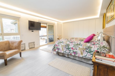 Apartment for sale in Alcobendas, Madrid, Spain, 5 bedrooms, 474.00m2, No. 2566 – photo 20