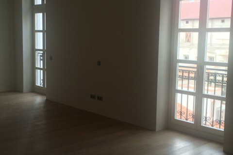 Duplex for rent in Madrid, Spain, 4 bedrooms, 346.00m2, No. 1481 – photo 4