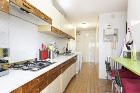 Apartment for sale in Madrid, Spain, 3 bedrooms, 245.00m2, No. 2666 – photo 9