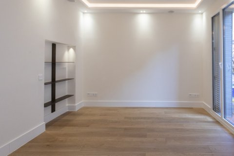 Apartment for sale in Madrid, Spain, 2 bedrooms, 102.00m2, No. 1972 – photo 29