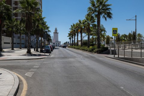Apartment for sale in Malaga, Spain, 2 bedrooms, 218.00m2, No. 2265 – photo 15