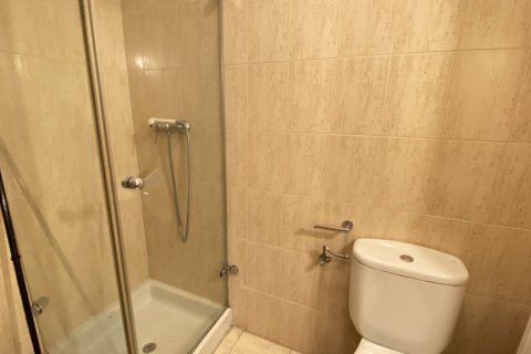 Duplex for rent in Madrid, Spain, 2 bedrooms, 98.00m2, No. 1489 – photo 15