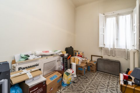 Apartment for sale in Madrid, Spain, 4 bedrooms, 194.00m2, No. 2176 – photo 15
