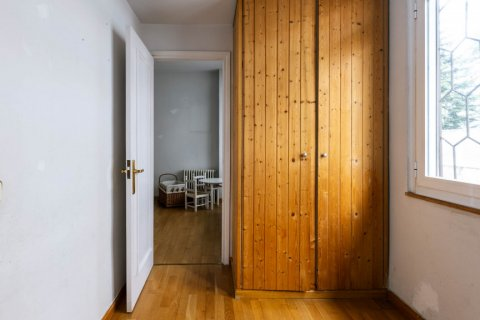 Apartment for sale in Madrid, Spain, 3 bedrooms, 168.00m2, No. 2301 – photo 27