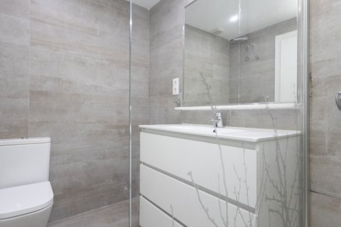 Apartment for sale in Madrid, Spain, 2 bedrooms, 94.00m2, No. 2639 – photo 20