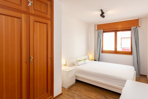 Apartment for sale in Madrid, Spain, 1 bedroom, 50.00m2, No. 2452 – photo 11